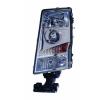KH9735 0148 LKQ für VOLVO FH 16 zum günstigsten Preis