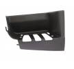 KH9735 R244 LKQ Foot Board, door sill - buy online