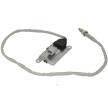 LKQ NOx-sensor, ureuminspuiting voor SCANIA - artikelnummer: MX N0006