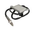 MX N0025 LKQ voor SCANIA P,G,R,T - series aan lage prijzen