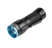 RIT1010 Pracovní svítilny 3,7V, 26mm, s USB kabelem od RING za nízké ceny – nakupovat teď!