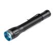 RIT1040 RING Handlampor – köp online
