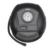 RTC200 Minikompressorit 100psi, 12V RING-merkiltä pienin hinnoin - osta nyt!