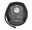 RTC200 Kompressor för bildäck 100psi, 12V från RING till låga priser – köp nu!