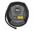 RTC400 Tyre compressors 12V from RING at low prices - buy now!