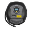RTC400 Compressore per gonfiare pneumatici 12V del marchio RING a prezzi ridotti: li acquisti adesso!