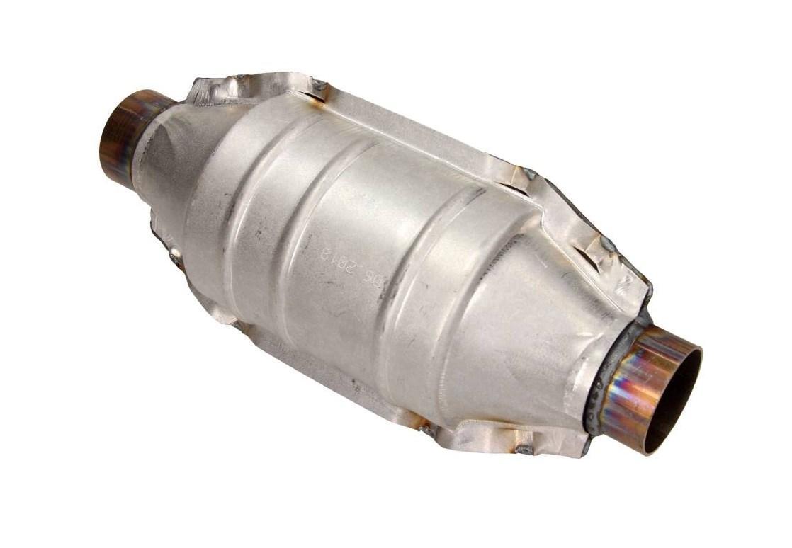 Acheter Convertisseur catalytique JMJ 01-50 à tout moment
