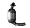 JMJ: Original Katalysator 1080368 () mit vorteilhaften Preis-Leistungs-Verhältnis