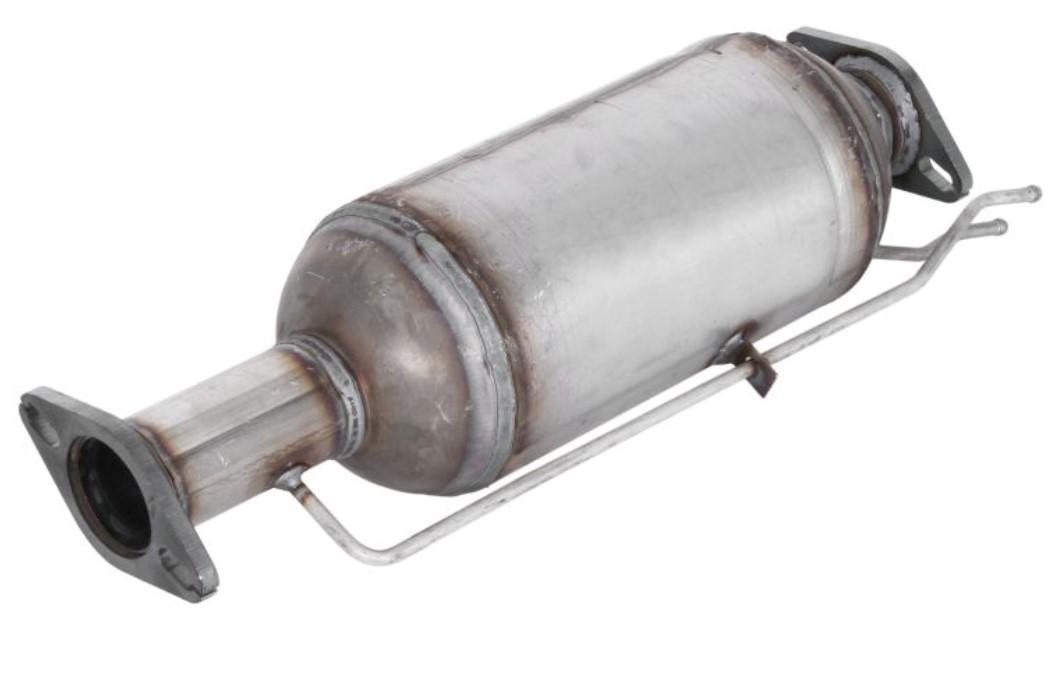 Acheter Filtre à particules à suie échappement JMJ 1015 à tout moment