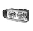 KH9710 0141 LKQ für IVECO EuroCargo I-III zum günstigsten Preis
