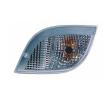KH9720 0317 LKQ Blinkleuchte billiger online kaufen