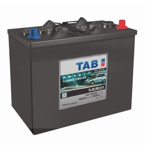 Original LEXUS Autobatterie 131812