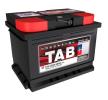 Starterbatterie 189063 — aktuelle Top OE 1426519 Ersatzteile-Angebote