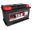Starterbatterie 189085 — aktuelle Top OE 1J0915105AG Ersatzteile-Angebote