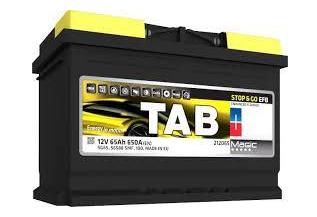 Original LEXUS Batterie 212860
