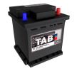 245445 TAB Batteri – köp online