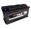 245610 TAB Batteri – köp online