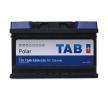 246073 TAB Batteri – köp online