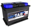 246074 TAB Batteri – köp online