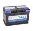 Starterbatterie 246292 — aktuelle Top OE 000 982 21 08 Ersatzteile-Angebote