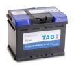 Starterbatterie 246455 — aktuelle Top OE 1426519 Ersatzteile-Angebote