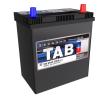 246835 TAB Batteri – köp online