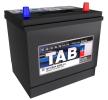 246860 TAB Starterbatterie - online kaufen