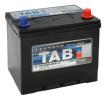 246865 TAB Batteri – köp online