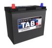 246945 TAB Batteri – köp online