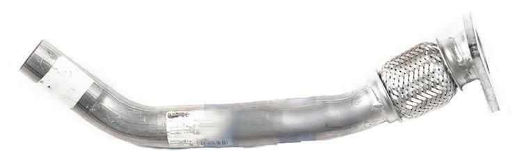 Original Katalizatoriaus keitiklis 26.079 Renault