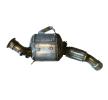JMJ: Original Vorkatalysator 1080327 () mit vorteilhaften Preis-Leistungs-Verhältnis