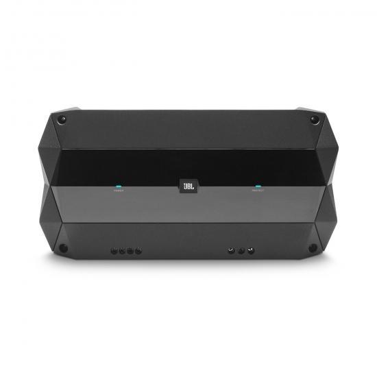 ClubA1KW Audioförstärkare JBL ClubA1KW Stor urvalssektion — enorma rabatter