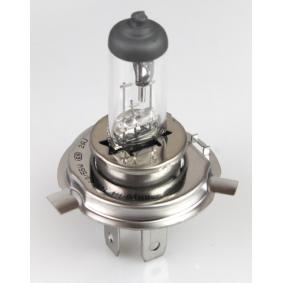 01268 AMiO Glühlampe, Fernscheinwerfer für MERCEDES-BENZ online bestellen