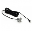 AMiO Sensor, Einparkhilfe Ultraschallsensor 01014