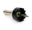 01566 Kit sensori retromarcia posteriore, con sensore, N° sensori: 4 del marchio AMiO a prezzi ridotti: li acquisti adesso!
