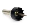 01560 Backsensor kit Bak, med sensor från AMiO till låga priser – köp nu!
