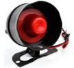 Beställ 01678 AMiO Larmsystem nu