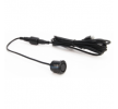AMiO GOLD Sensor, Einparkhilfe Ultraschallsensor 01013