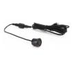 AMiO Sensor, Einparkhilfe für STEYR - Artikelnummer: 01013