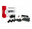 01575 Backhjälp fram och bak, med sensor från AMiO till låga priser – köp nu!