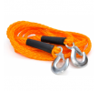 01033 Tow ropes Orange from AMiO at low prices - buy now!