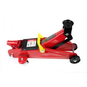 OE Original Werkzeuge für Lenkung 01035 AMiO