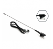 01048 Car audio accessories Outer from AMiO at low prices - buy now!