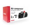 AMiO 01134 Autoreifen Kompressor 200psi, 12V niedrige Preise - Jetzt kaufen!