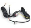 AMiO 01616 : Kit réparation câble électrique pour Twingo c06 1.2 2007 58 CH à un prix avantageux