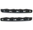Dienos metu naudojamos šviesos 01526 Clio II Hatchback (BB, CB) 1.2 16V 75 AG originalios dalys - Pasiūlymai
