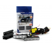 Dienos metu naudojamos šviesos 01528 Clio II Hatchback (BB, CB) 1.2 16V 75 AG originalios dalys - Pasiūlymai