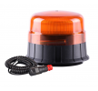 01500 Baterky LED, Žlutá od AMiO za nízké ceny – nakupovat teď!