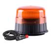 AMiO 01500 Warnblinkleuchte LED LED, gelb niedrige Preise - Jetzt kaufen!