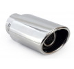 AMiO 01303 Endrohre 65mm, 52mm reduzierte Preise - Jetzt bestellen!